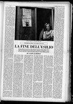 rivista/UM10029066/1950/n.30/11