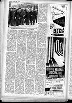 rivista/UM10029066/1950/n.30/12