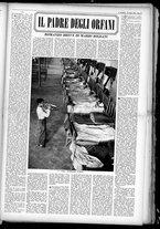 rivista/UM10029066/1950/n.30/13