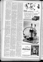 rivista/UM10029066/1950/n.30/14