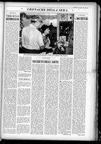 rivista/UM10029066/1950/n.30/15