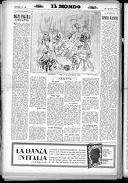 rivista/UM10029066/1950/n.30/16