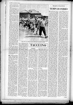 rivista/UM10029066/1950/n.30/2