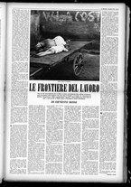 rivista/UM10029066/1950/n.30/3