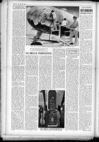 rivista/UM10029066/1950/n.30/4