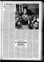 rivista/UM10029066/1950/n.30/5