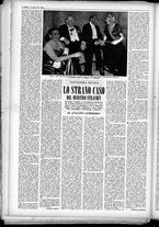 rivista/UM10029066/1950/n.30/6
