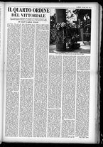 rivista/UM10029066/1950/n.30/7