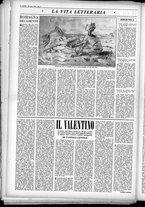 rivista/UM10029066/1950/n.30/8