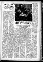 rivista/UM10029066/1950/n.30/9