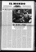rivista/UM10029066/1950/n.31/1