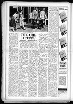 rivista/UM10029066/1950/n.31/10