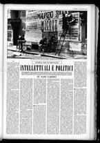 rivista/UM10029066/1950/n.31/11