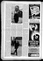 rivista/UM10029066/1950/n.31/12