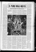 rivista/UM10029066/1950/n.31/13