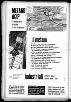 rivista/UM10029066/1950/n.31/14
