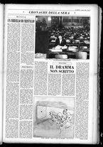 rivista/UM10029066/1950/n.31/15