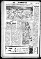 rivista/UM10029066/1950/n.31/16