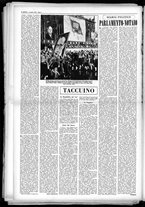 rivista/UM10029066/1950/n.31/2