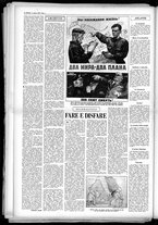 rivista/UM10029066/1950/n.31/4