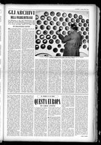 rivista/UM10029066/1950/n.31/5