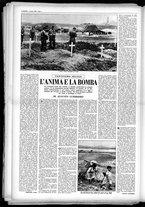 rivista/UM10029066/1950/n.31/6