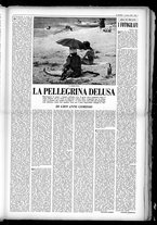 rivista/UM10029066/1950/n.31/7