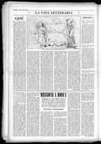 rivista/UM10029066/1950/n.31/8