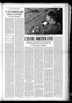 rivista/UM10029066/1950/n.31/9