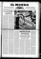 rivista/UM10029066/1950/n.32/1
