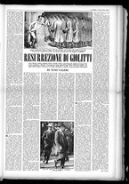 rivista/UM10029066/1950/n.32/11