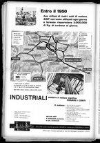 rivista/UM10029066/1950/n.32/12