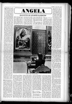 rivista/UM10029066/1950/n.32/13