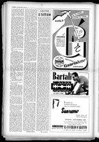rivista/UM10029066/1950/n.32/14