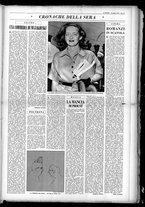 rivista/UM10029066/1950/n.32/15