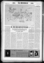 rivista/UM10029066/1950/n.32/16