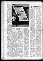 rivista/UM10029066/1950/n.32/2