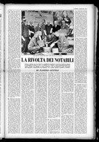 rivista/UM10029066/1950/n.32/3