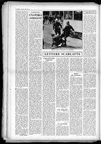 rivista/UM10029066/1950/n.32/4