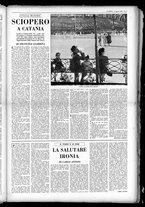 rivista/UM10029066/1950/n.32/5