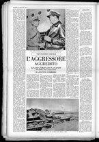 rivista/UM10029066/1950/n.32/6