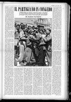 rivista/UM10029066/1950/n.32/7