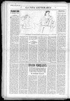 rivista/UM10029066/1950/n.32/8