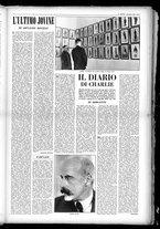 rivista/UM10029066/1950/n.32/9