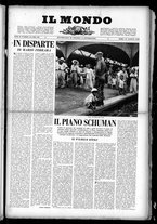 rivista/UM10029066/1950/n.33/1