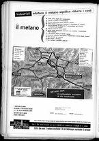 rivista/UM10029066/1950/n.33/10