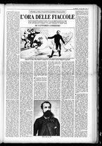 rivista/UM10029066/1950/n.33/11