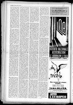 rivista/UM10029066/1950/n.33/12