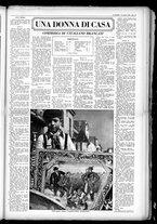 rivista/UM10029066/1950/n.33/13