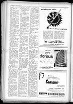 rivista/UM10029066/1950/n.33/14